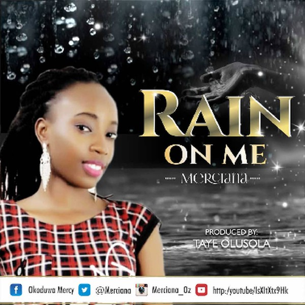 Rain On Me Upload Your Music Free
