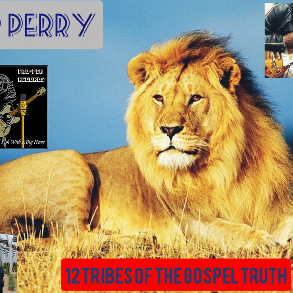musician J R PERRY - J R PERRY Rock
