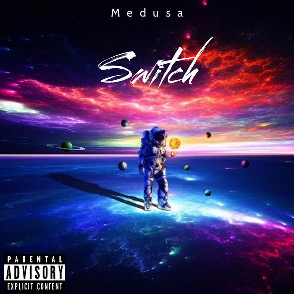 Switch Upload Your Music Free