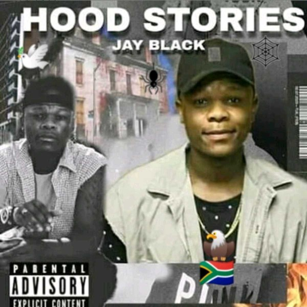 Hood stories Upload Your Music Free