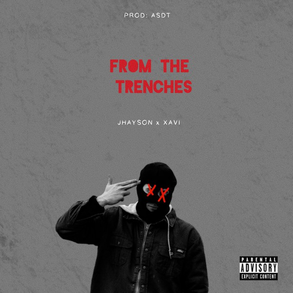 From The Trenches Upload Your Music Free