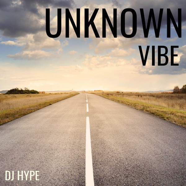 Unknown Vibe Upload Your Music Free