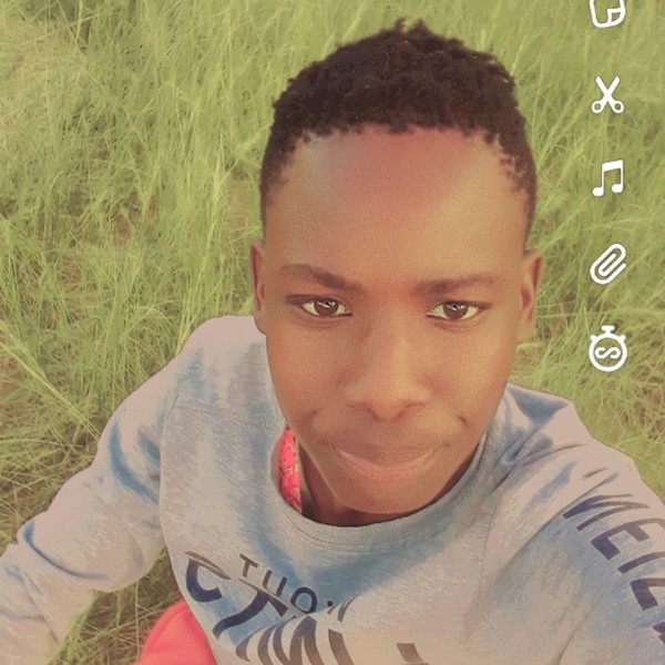 musician Nonjabulo Sthobile - Bhecy RSA Country