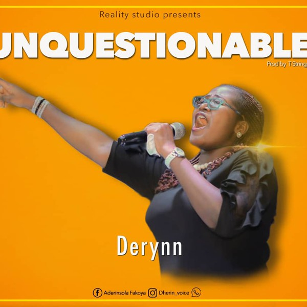 Unquestionable Upload Your Music Free