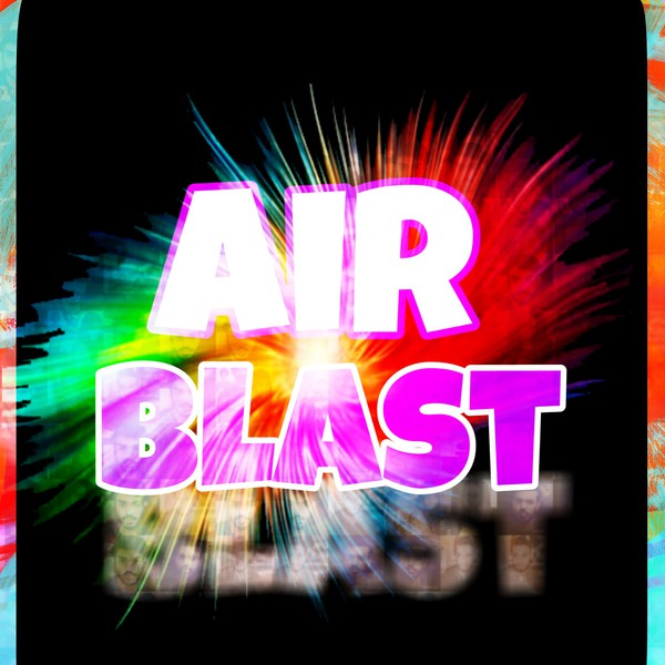 Air Blast (Hawaii Jokha) ft. Sharry Upload Your Music Free