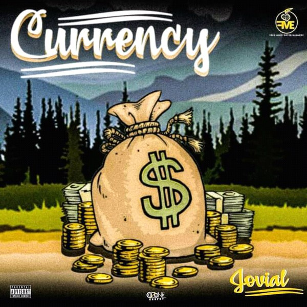 Currency Upload Your Music Free