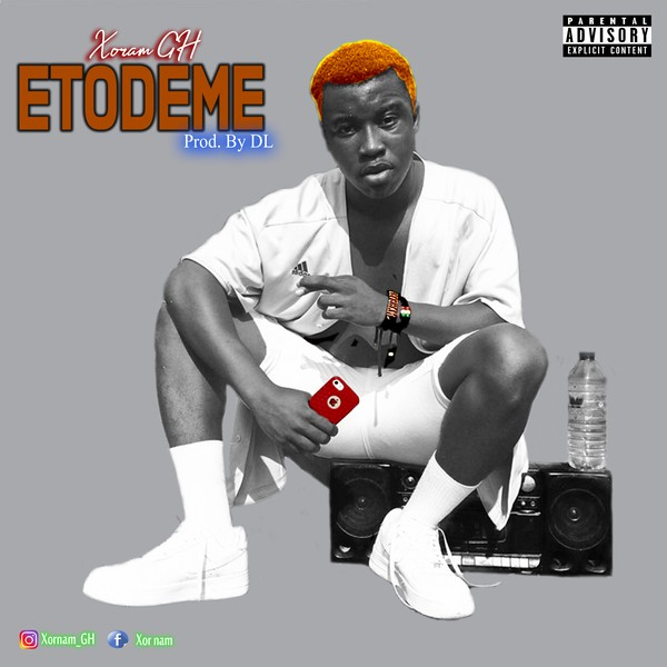 Etodeme Upload Your Music Free