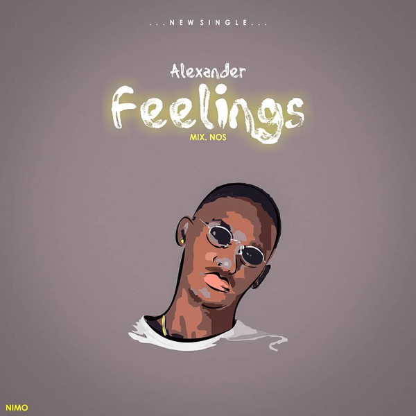 feelings Upload Your Music Free