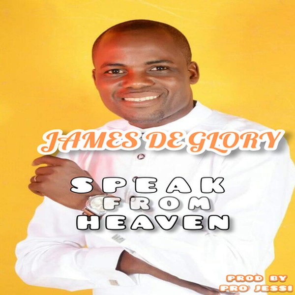 Speak from Heaven Upload Your Music Free