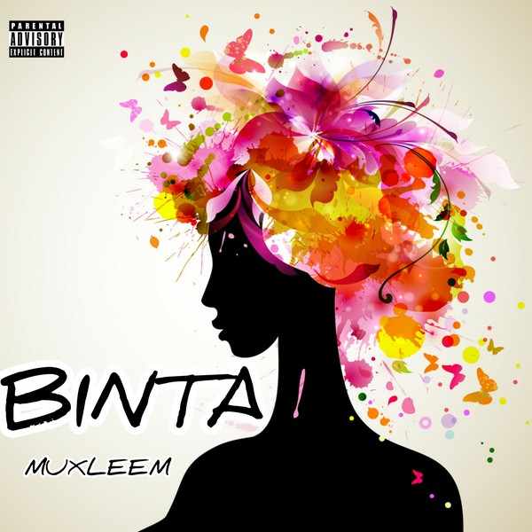 Binta Upload Your Music Free