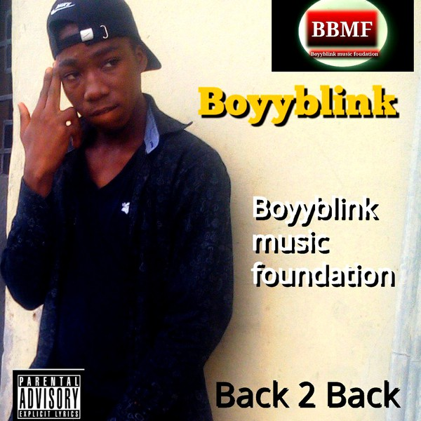 Back 2 Back Upload Your Music Free