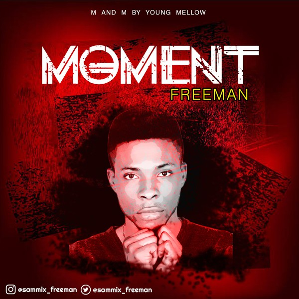 Moment Upload Your Music Free