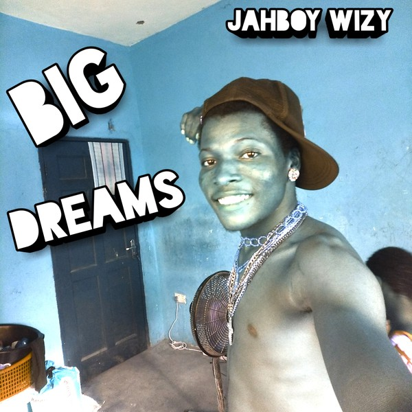 Big Dreams Upload Your Music Free
