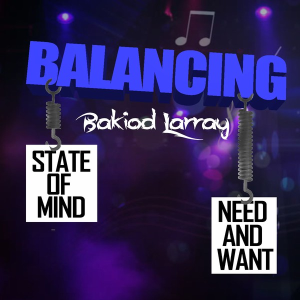 Balancing Upload Your Music Free