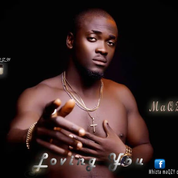 Loving you Upload Your Music Free