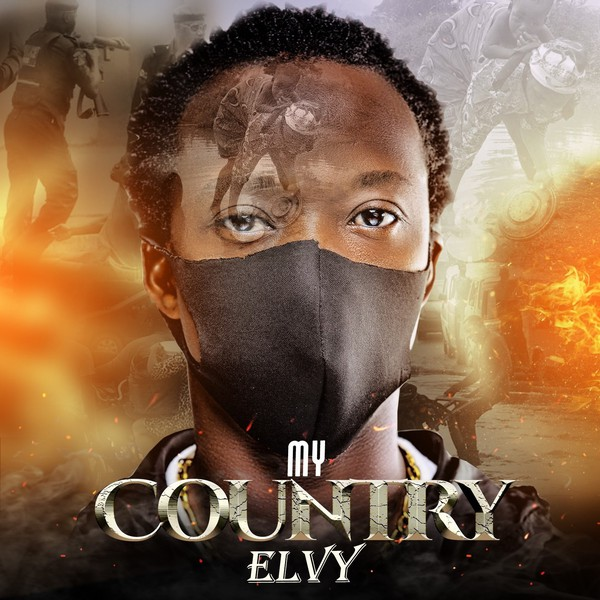 My Country Upload Your Music Free