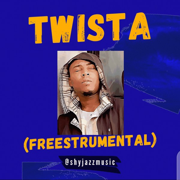 TWISTA (freestrumental) Upload Your Music Free