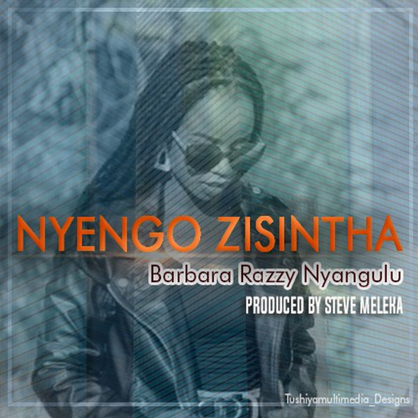 Nyengo Zisintha Upload Your Music Free