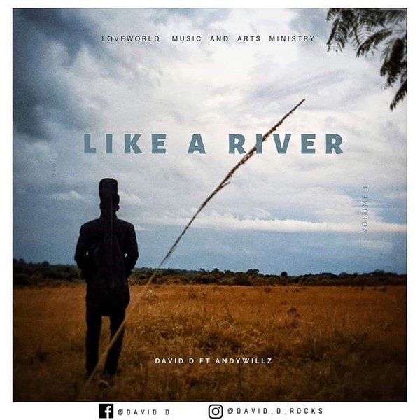 Like a river Upload Your Music Free