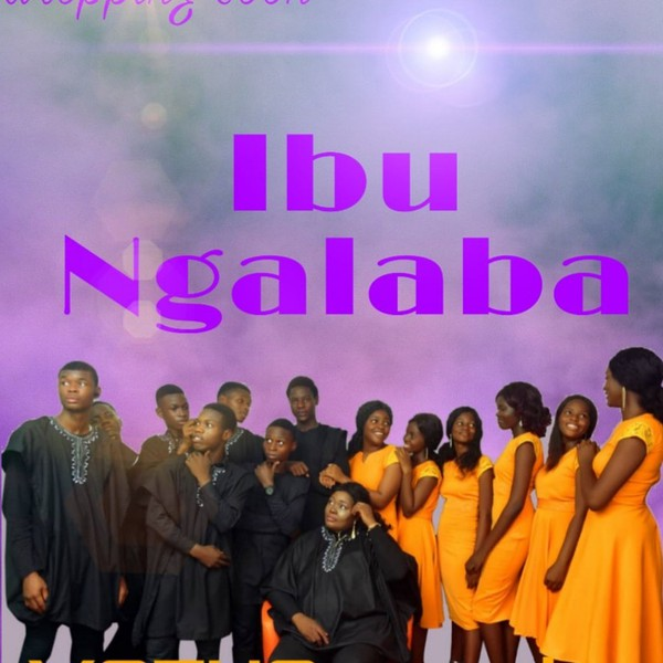 Ibu Ngalaba Upload Your Music Free