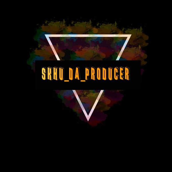 Skhu da producer vol 1 Upload Your Music Free