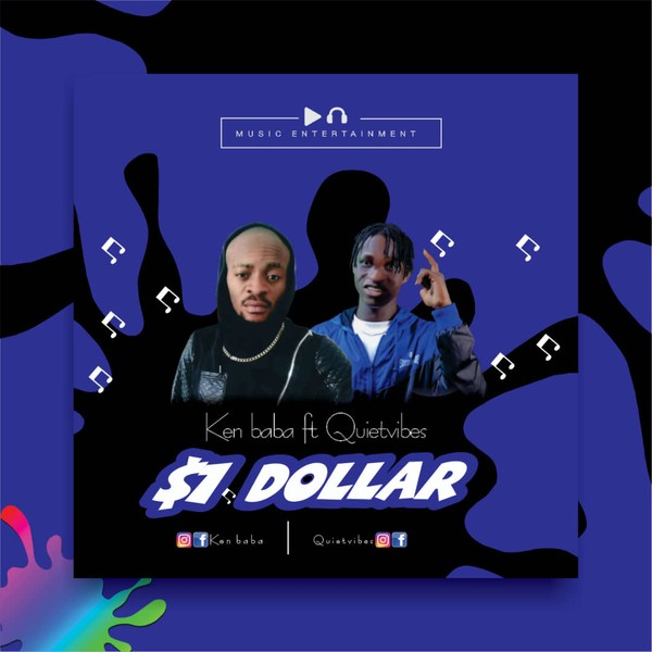 One Dollar Upload Your Music Free