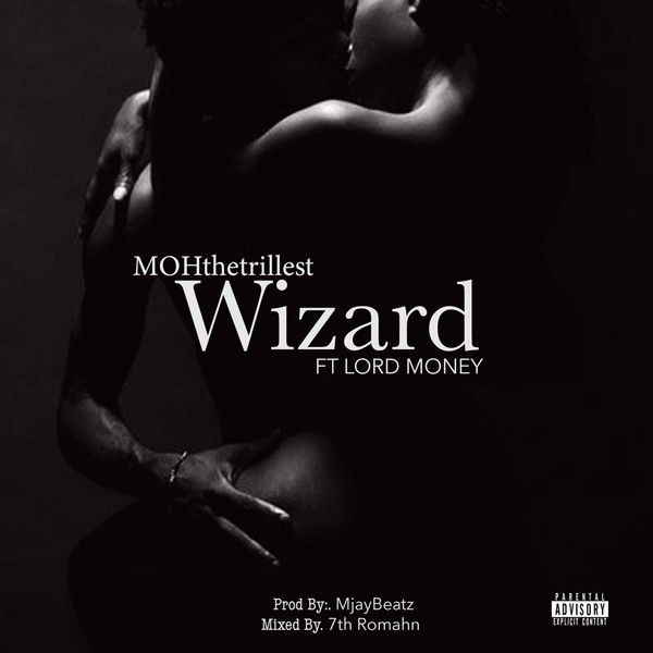 Wizard Upload Your Music Free