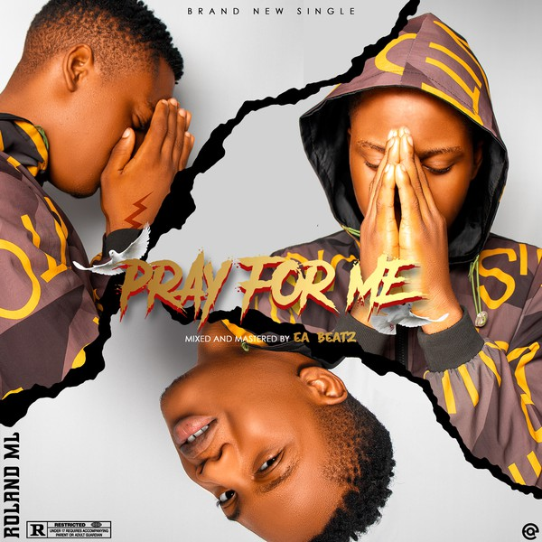pray for me Upload Your Music Free