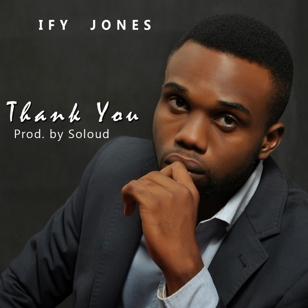 Thank you Upload Your Music Free