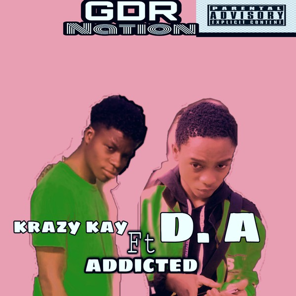 Addicted Upload Your Music Free