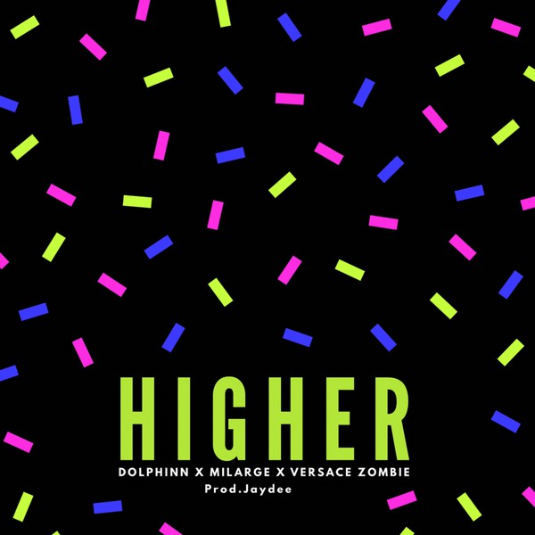 Higher Upload Your Music Free
