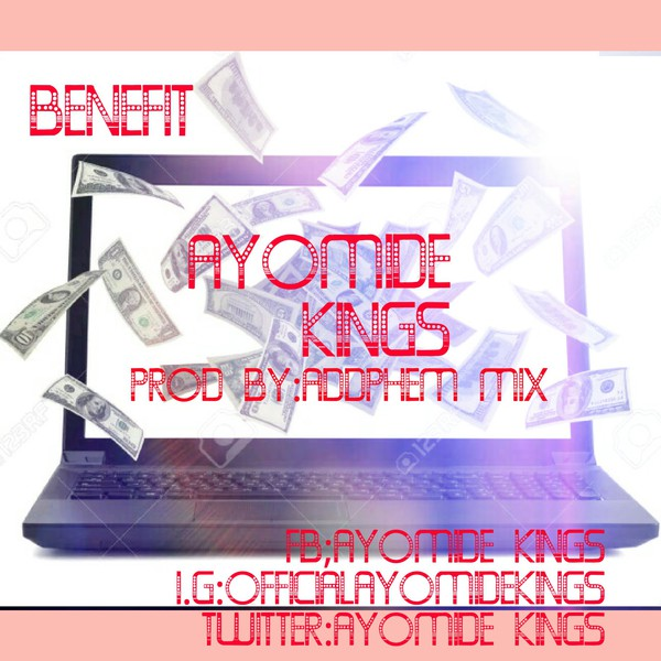 Benefit Upload Your Music Free