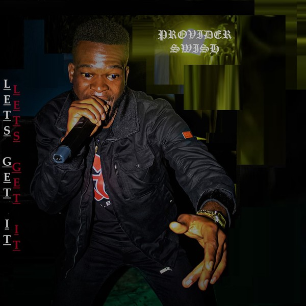 Lets Get It Upload Your Music Free