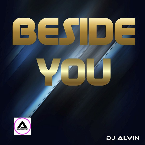 Beside You Upload Your Music Free