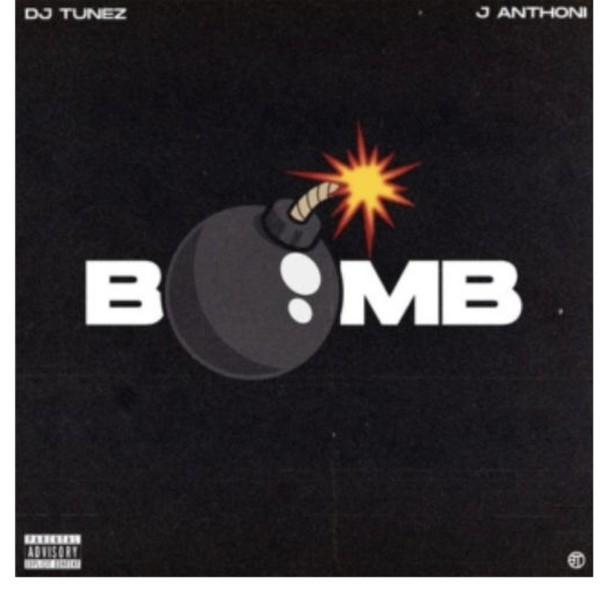 Bomb Upload Your Music Free