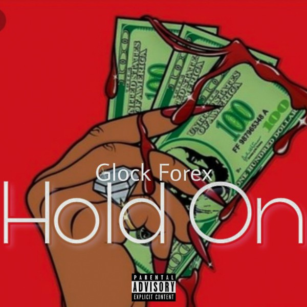 Hold On Upload Your Music Free