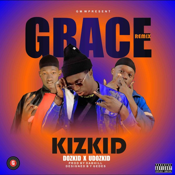 Grace (Remix) Upload Your Music Free