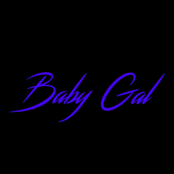 Baby Gal Upload Your Music Free