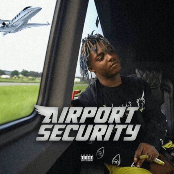 Airport Security Upload Your Music Free