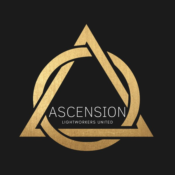 ASCENSION Upload Your Music Free