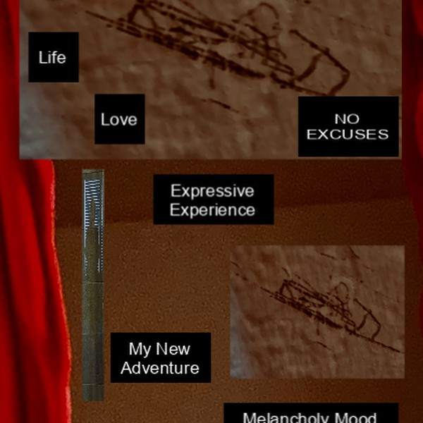 Expressive Experience Upload Your Music Free