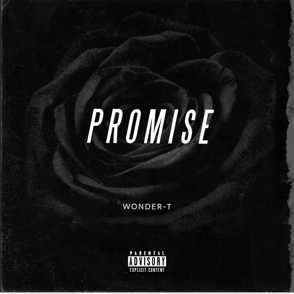 Promise Upload Your Music Free