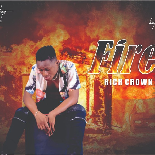 Fire Upload Your Music Free
