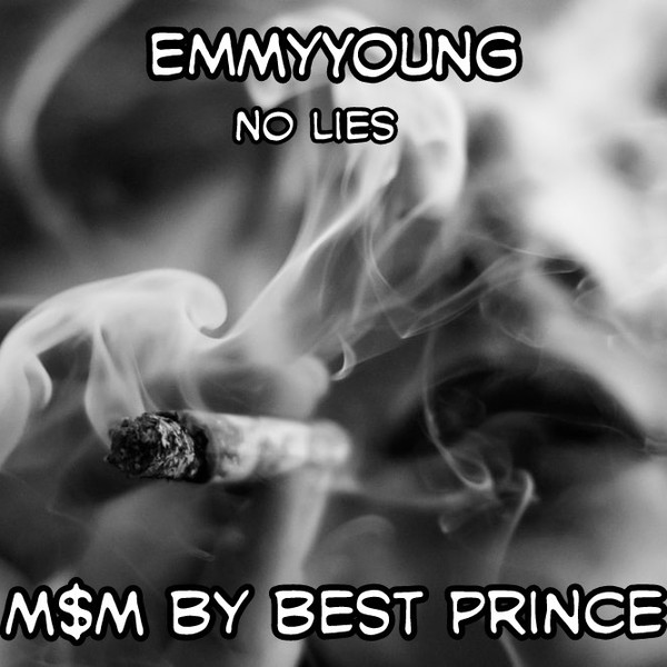 No Lies Upload Your Music Free