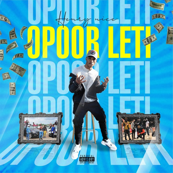 OPOR Upload Your Music Free