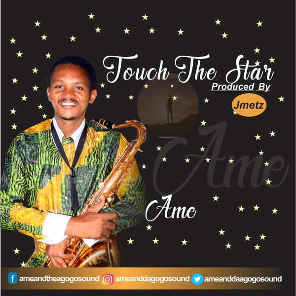 Touch the sky Upload Your Music Free