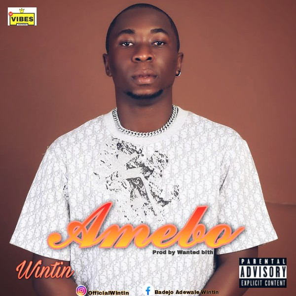 Amebo Upload Your Music Free