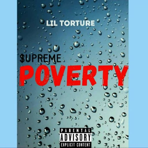 $upreme Poverty Upload Your Music Free