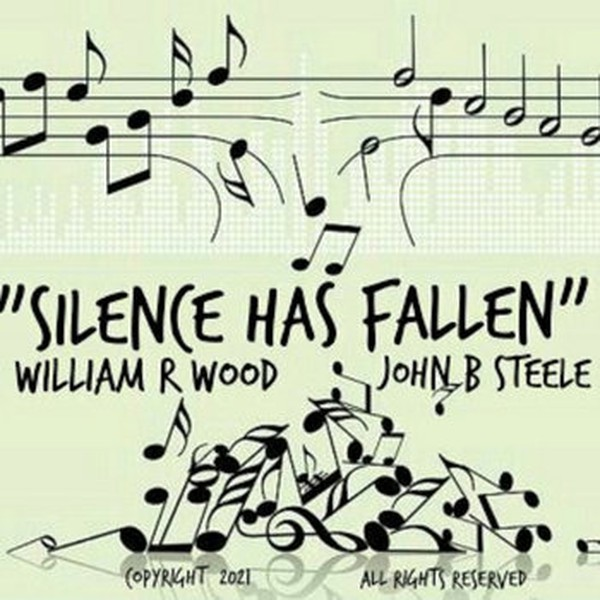 Silence has Fallen Upload Your Music Free