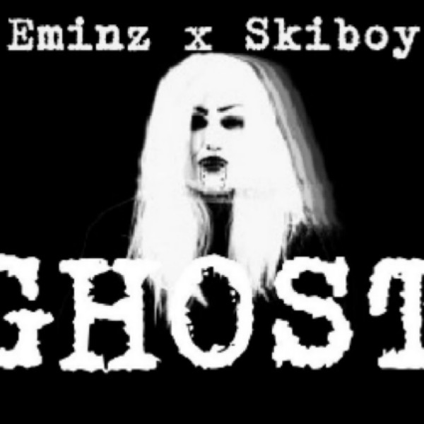 Ghost Upload Your Music Free